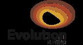 Evolution Mining