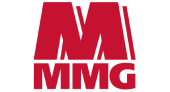 MMG Mining